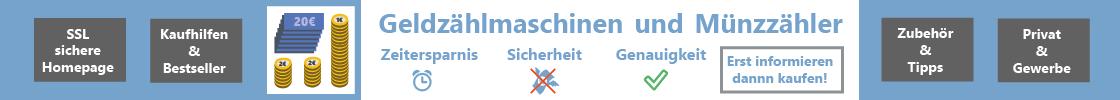 geldzaehlmaschine-und-muenzzaehler.de